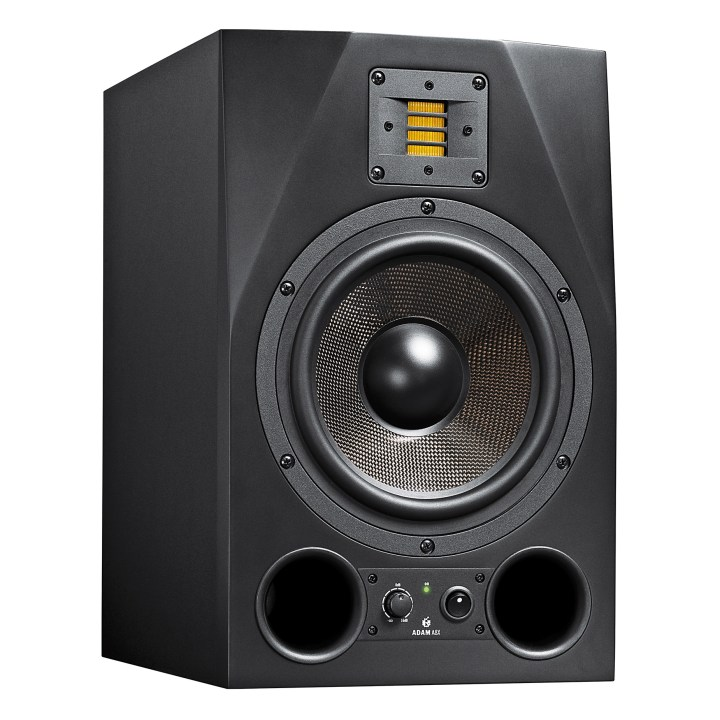 Adam Audio A8X 1