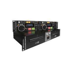 Denon DN-D4500MK2