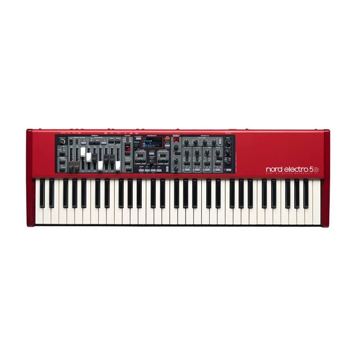 Nord Electro 5D 61 1