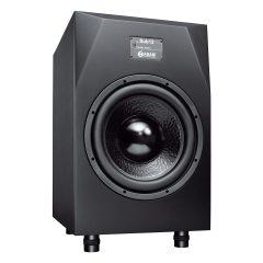 Adam Audio Sub12
