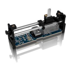 Behringer X1 INFINIUM Optical Fader