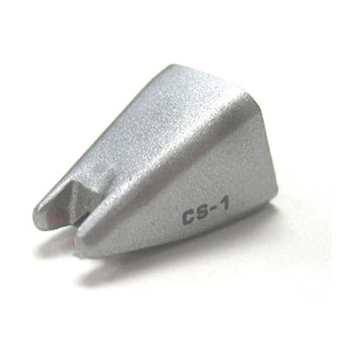 Numark CS-1 RS 1