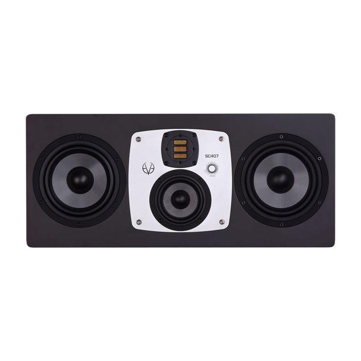 Eve Audio SC407 1
