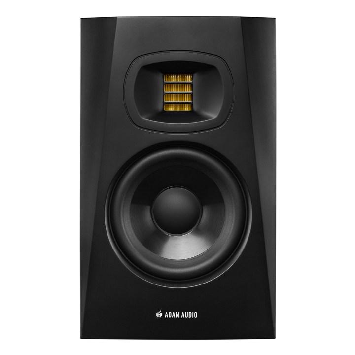 adam_audio_t5v_studio_monitor_front_WEB_productshot