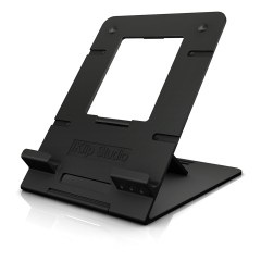 IK Multimedia iKlip Studio iPad
