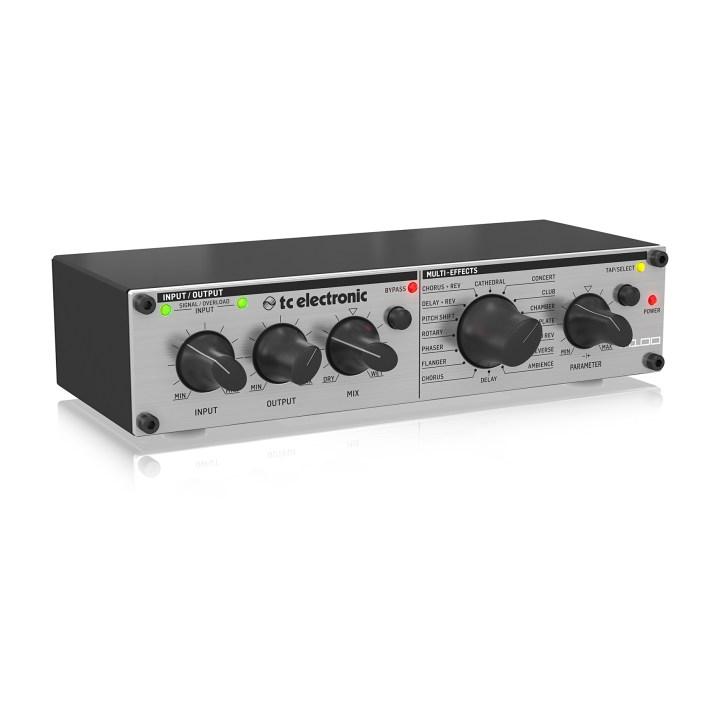 tc-electronic-m100-side2
