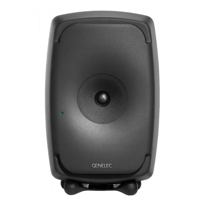 genelec-8351-sam-front