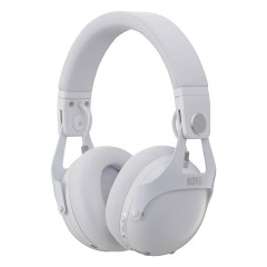 Korg NC-Q1 White