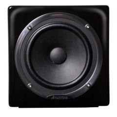 Avantone Mixcube Active Black Mono