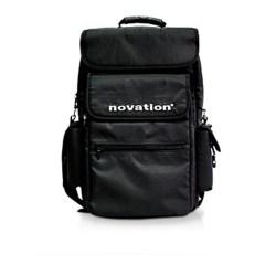 Novation Backpack Case