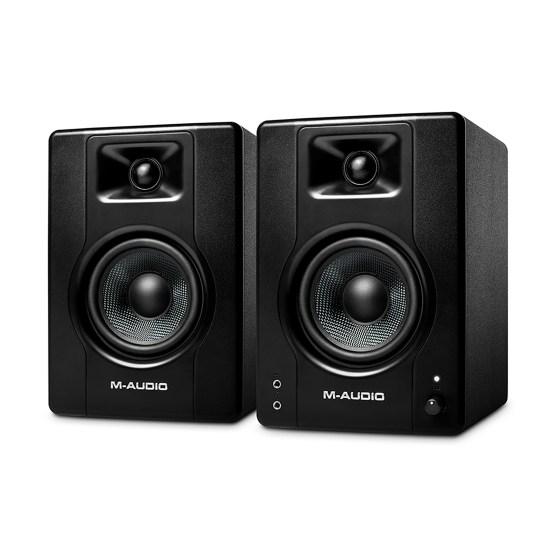 m-audio-BX4