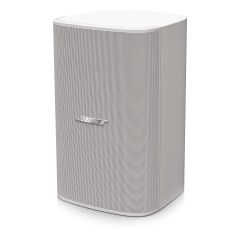 Bose DesignMax DM8S White