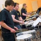 1504_Percussion23