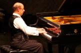 schene-recital-5