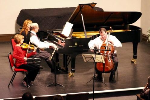 schene-recital-6