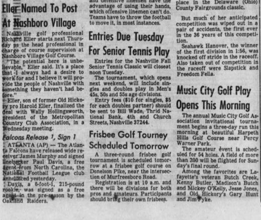 1981 - September 25