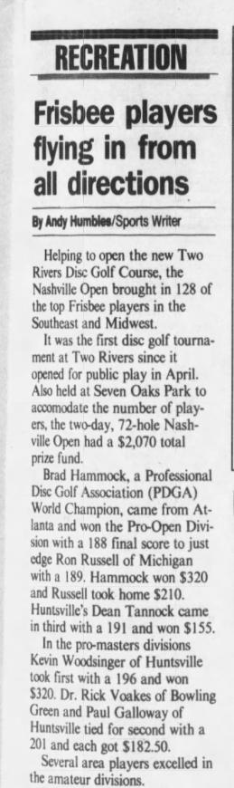 1995 - May 17a