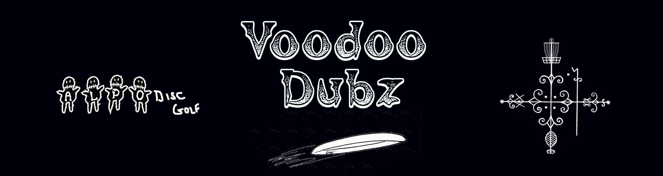 VooDoobanner