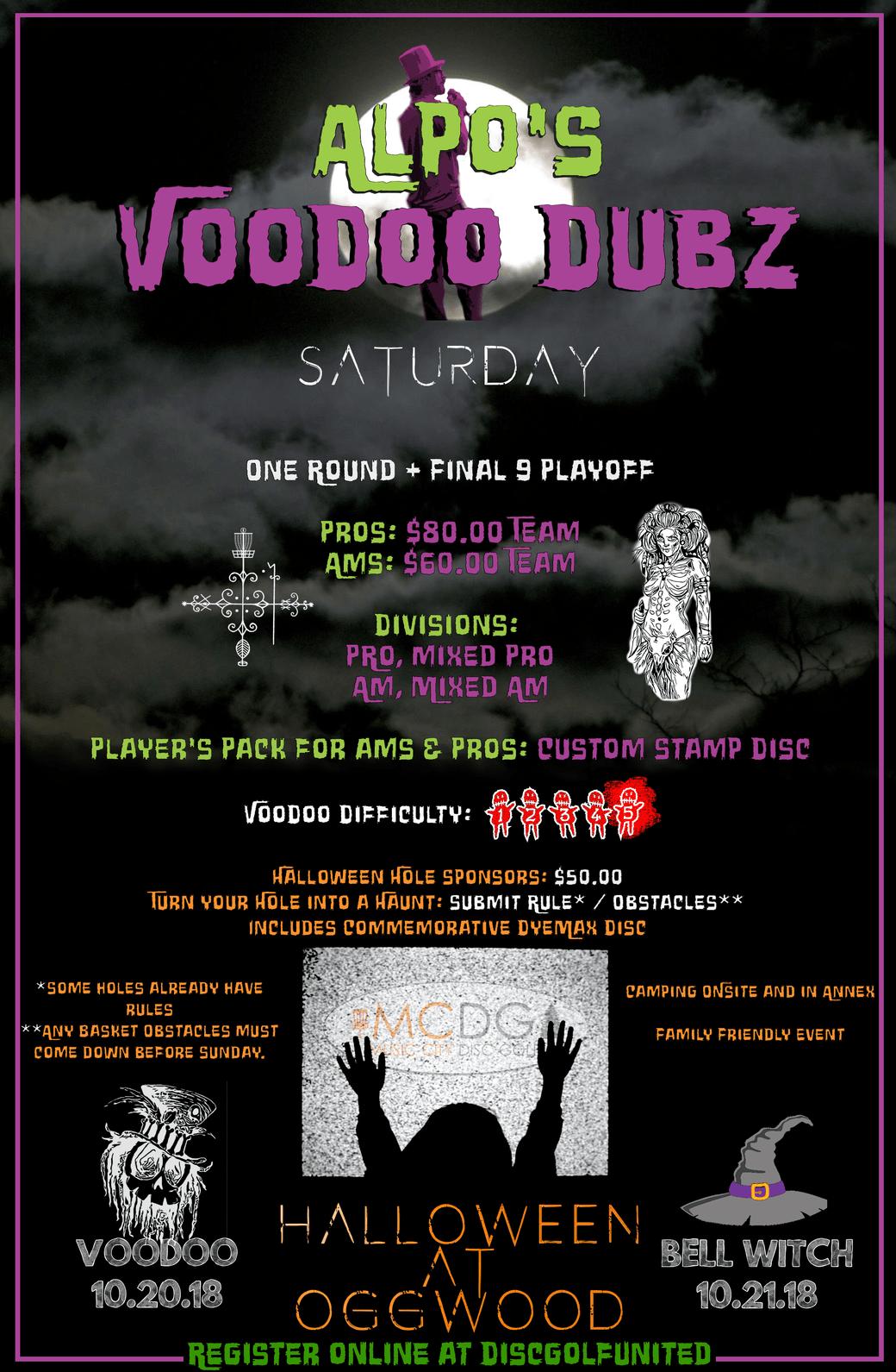 VooDoo18a