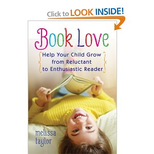 Book Love: A Review