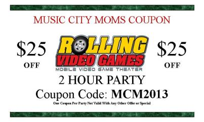 rvg-coupon