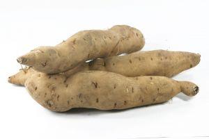 mashed sweet potatoes recipes sweet potato muffins