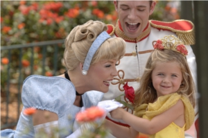 when to go to disney vacation planning nashville disney princess