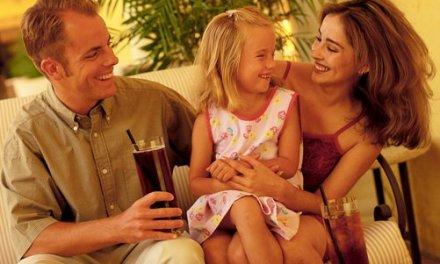 Where Do Single Parents Meet? 6 Convenient Places to Meet People