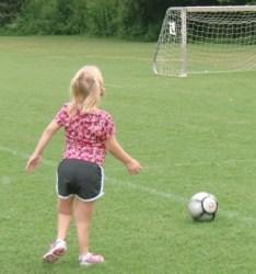 special needs soccer program ymca full circle
