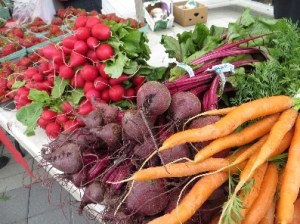 farmer's markets nashville, tn Lentil Soup recipe