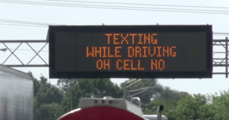 texting and driving keeping teens safe behind the wheel