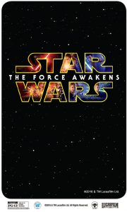 movie giveaway parenting blog star wars review for kids