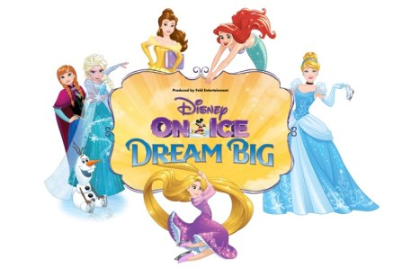 disney-on-ice-nashville-giveaway
