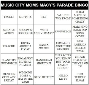 macys-parade-bingo-2016-6