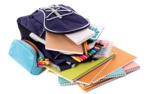 summer family organization sara skillen professional organizer