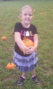 Fall Festival Honeysuckle Hill Farm Halloween Pumpkin Nashville