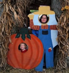 fall family fun nashville fall festivals