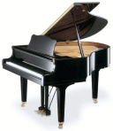 normal_baby_grand_piano