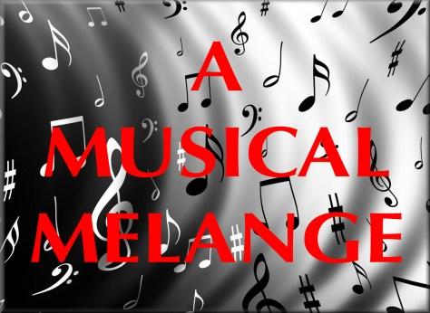 musicmelange1