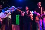 All Star Blues Jam-Dayton Blues Showcase-Oddbodys-577