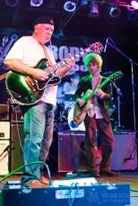 All Star Blues Jam-Dayton Blues Showcase-Oddbodys-608