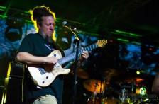 Magic Jackson - Miami Valley Music Fest 2015-079