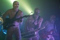 Here Come The Mummies - Oddbodys-0173