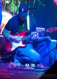 RESTOCK 2016 - The Mainline Funk-0465