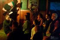 The Dayton Underground Series-Left in the Dark-0142