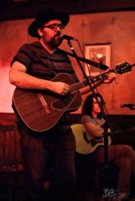 kevin-milner-songwriter-round-the-dayton-underground-series-6