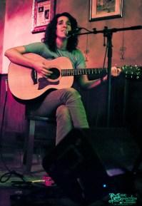 kyleen-downes-songwriter-round-the-dayton-underground-series-3