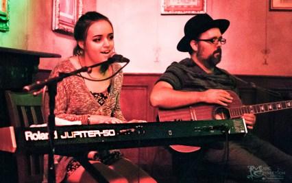 raya-songwriter-round-the-dayton-underground-series1