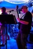 Arrows of Neon - 2016 Miami Valley Music Fest--9