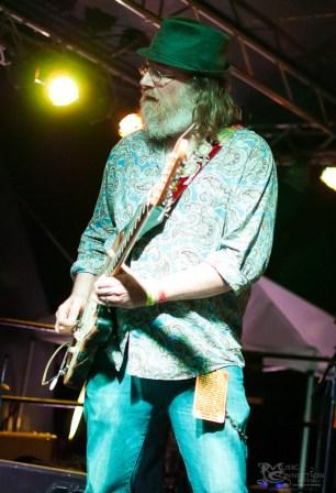 Finnigan-Denson Project - 2016 Miami Valley Music Fest-0254